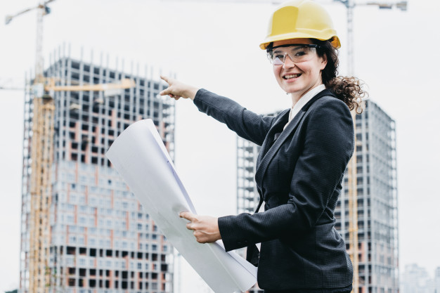 Mistakes to avoid before hiring architectural consultants