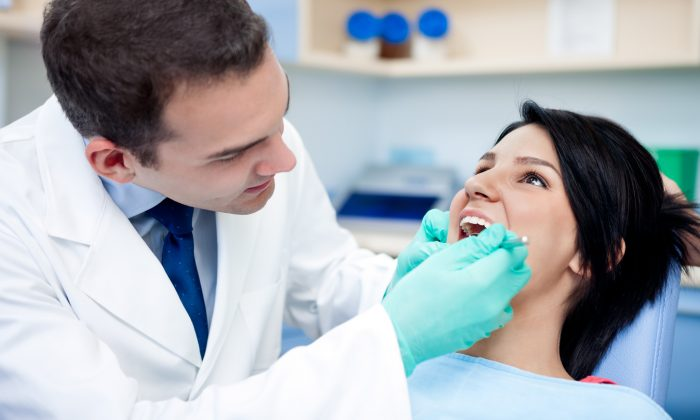 Things to consider when looking for a dental clinic