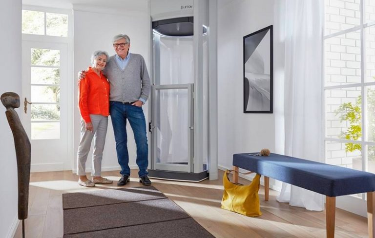 5 Things You Need To Do Before Your Home Lift Installation
