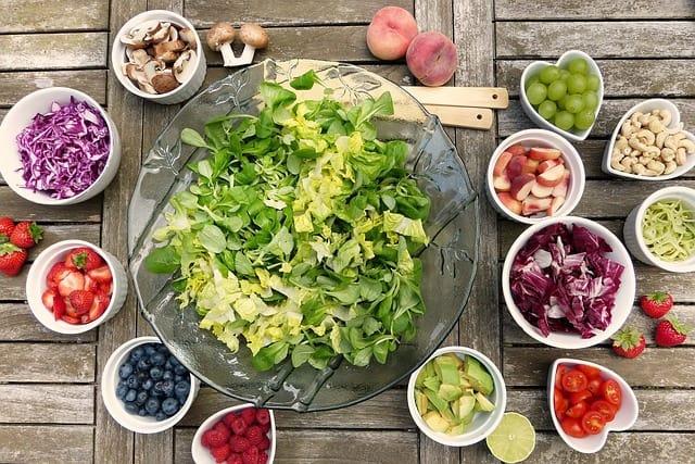 Tips on choosing the best diet plan