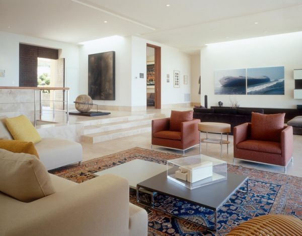 Top reasons why you should hire a professional interior design company for your office