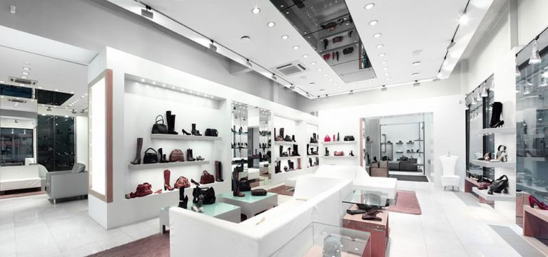 How to Select a Fit Out Contractor