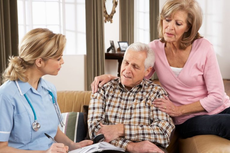Consider the Following Factors When Hiring Home Care Services